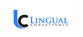 LINGUAL CONSULTANCEY SERVICE PVT LTD.