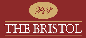 THE BRISTAL HOTEL LIMITED.